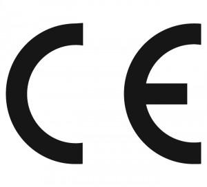 marca CE