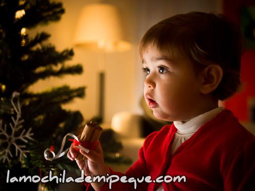 Foto Navidad 2013