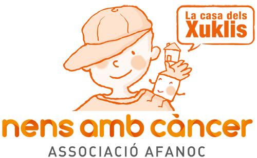 Asociación AFANOC